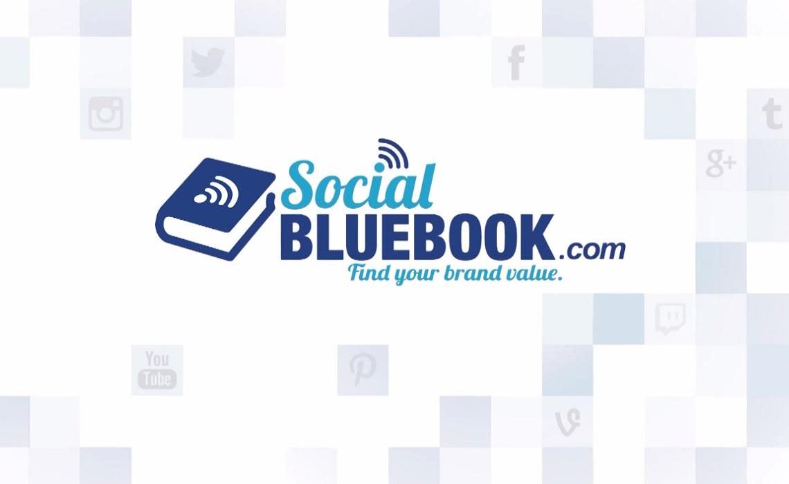 Social Bluebook